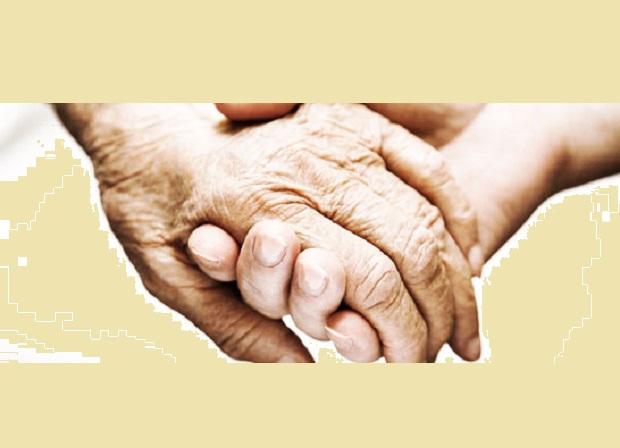 Choroba Alzheimera może być wywoływana przez zakażenia bakteryjne lub wirusowe