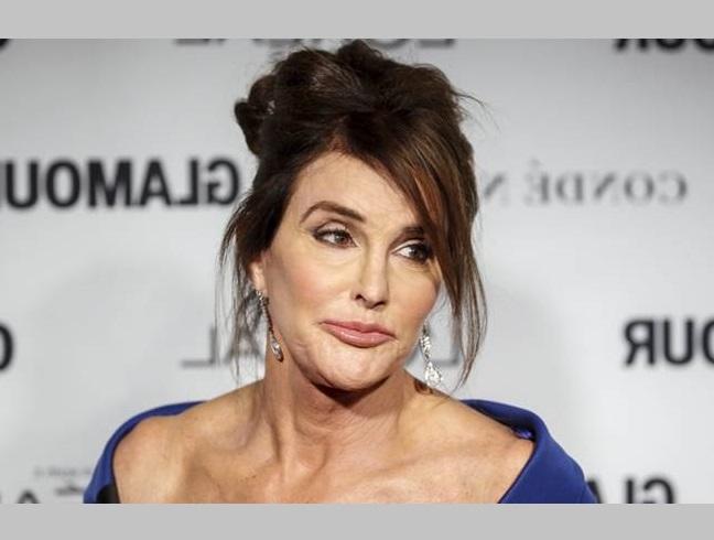 Caitlyn Jenner poparła prawo chroniące osoby transpłciowe w Massachusetts