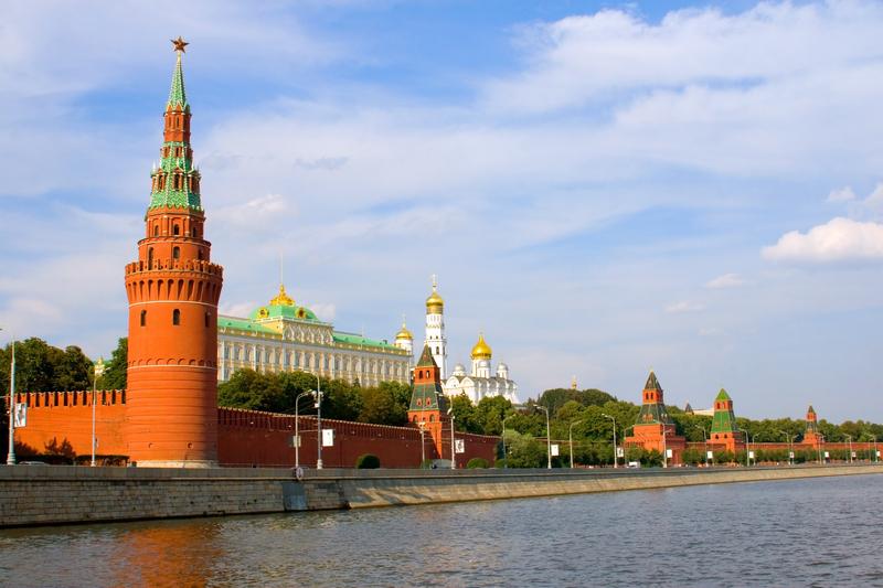 W kilkunastu miastach Rosji odbyły się Marsze Matczynego Gniewu
