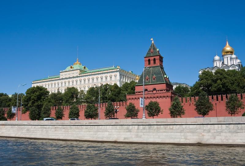 Kreml zgadza się z Trumpem – NATO to przeżytek