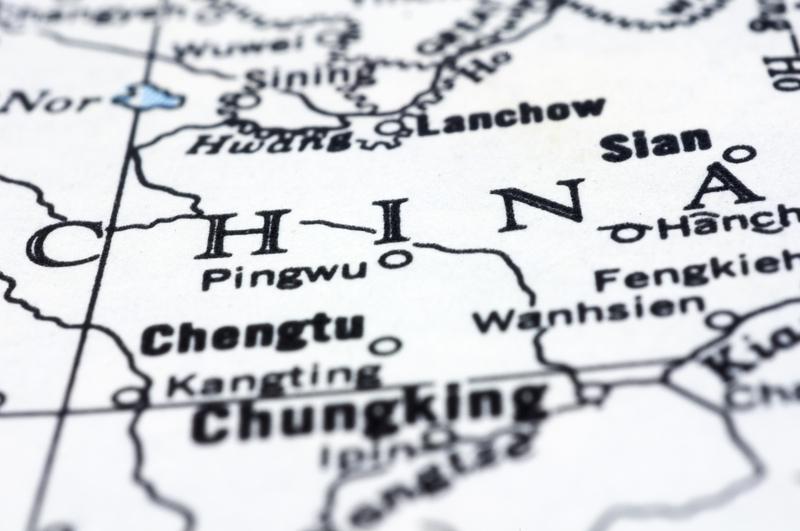 Co najmniej 19 ofiar wypadku w kopalni na północy Chin