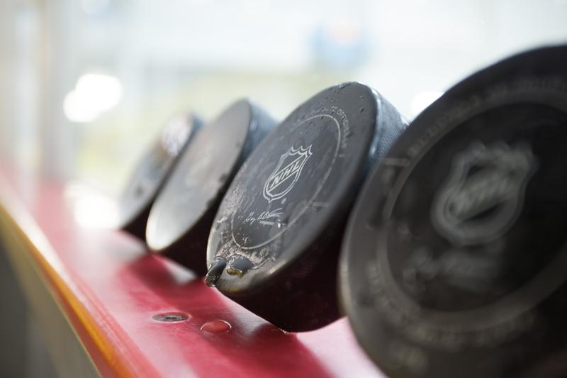 Opóźni się otwarcie hali NHL w Seattle