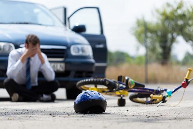 We Włoszech sprawcy odpowiadać będą za zabójstwo drogowe