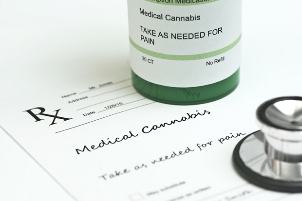 Poszerzono liczbę dolegliwości, które można leczyć medyczną marihuaną w Michigan