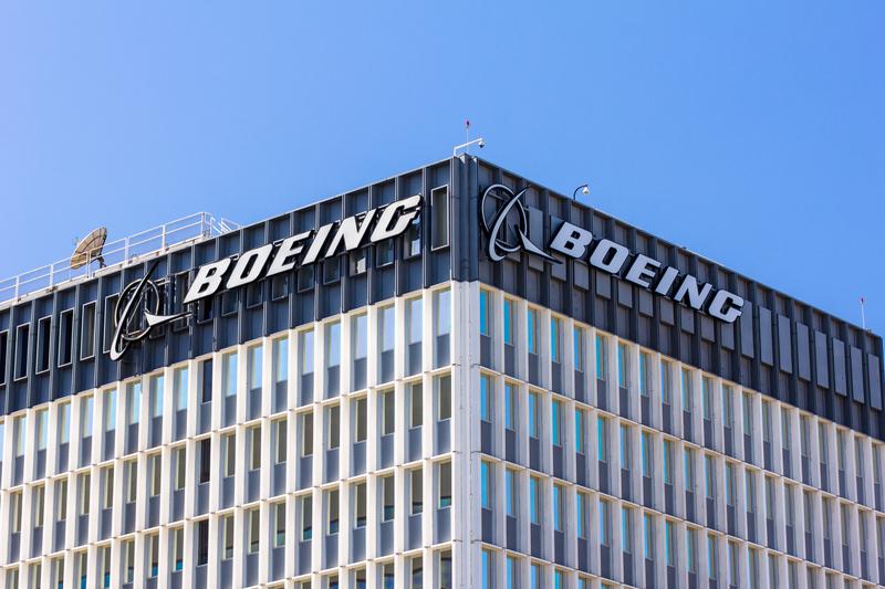 Boeing przenosi swój kosmiczny oddział na Florydę