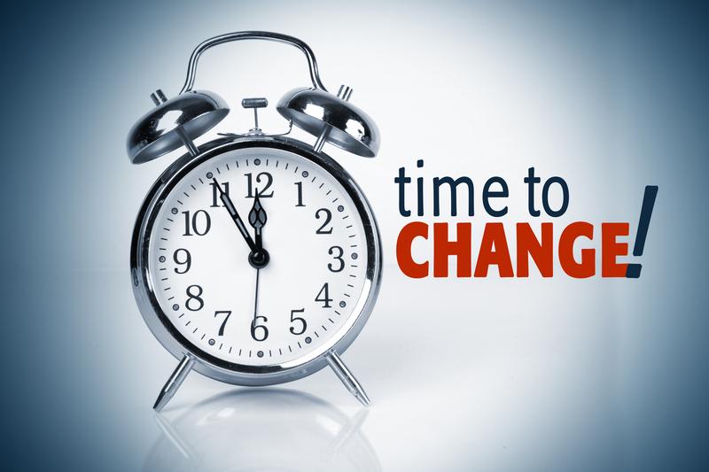 Kalifornia zlikwiduje zmianę czasu? W listopadzie wypowiedzą się wyborcy