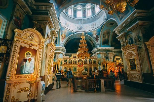 70-lecie tzw. Synodu Lwowskiego