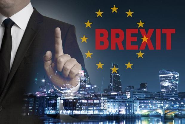 """""""W sprawie brexitu oddajemy zbyt wiele, zbyt łatwo"""""""