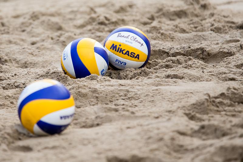 Siatkówka plażowa. Polacy wygrali turniej World Tour w Rio de Janeiro!