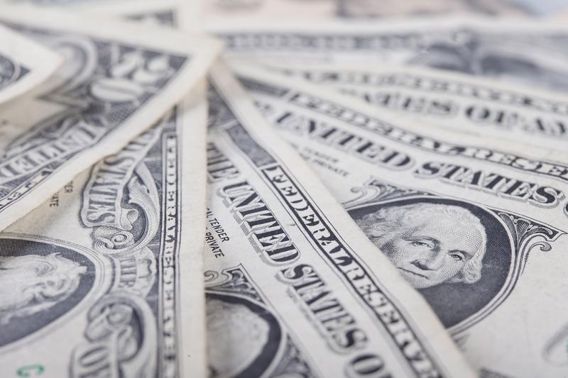 Przedstawicielka władz hrabstwa w Michigan dała się nabrać i przelała 50 tys. dolarów na zagraniczne konto
