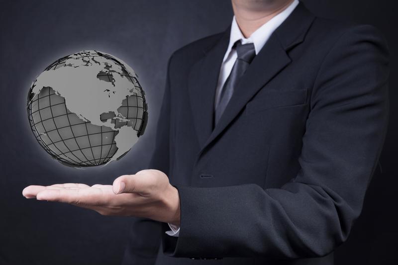 """Największe zagrożenia współczesnego świata według """"The Economist"""""""