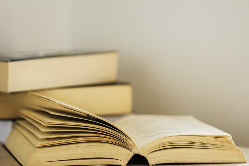 Ponad 70 książek zgłoszono do Ogólnopolskiej Nagrody Literackiej im. Witolda Gombrowicza za debiut prozatorski