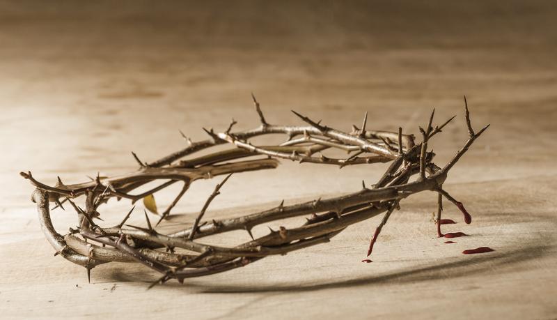 Dziś Wielki Piątek – drugi dzień Triduum Paschalnego, w którym Kościół katolicki przypomina zbawczą mękę i śmierć Jezusa na krzyżu