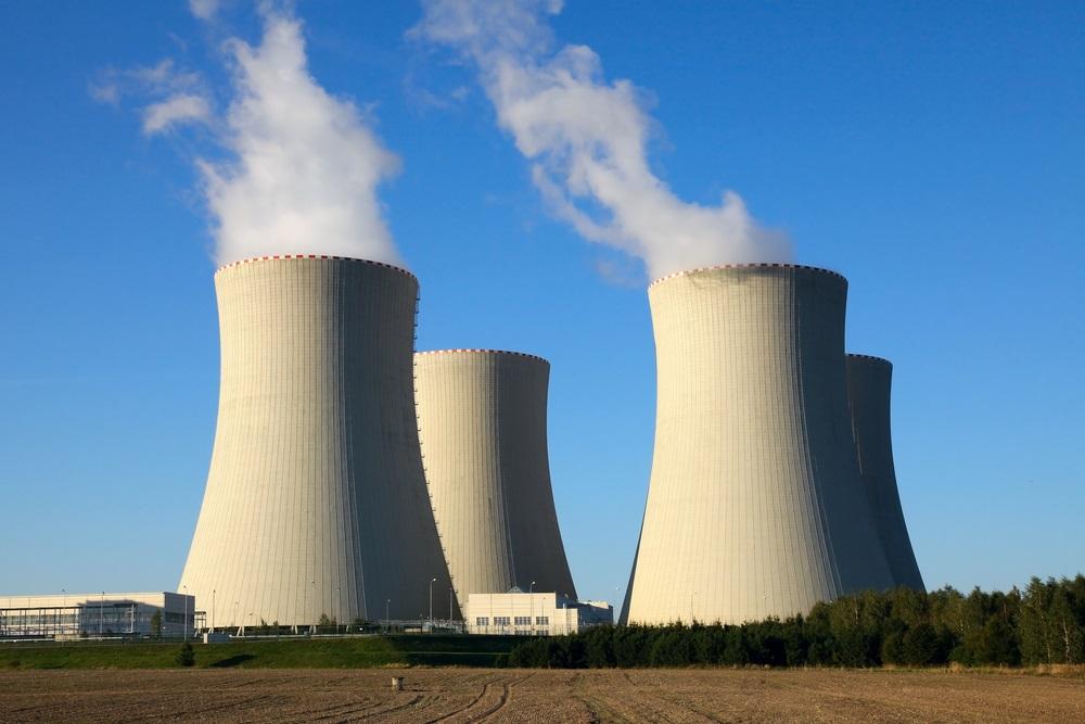 Litwa: Elektrownia atomowa na Białorusi nie spełnia wymagań bezpieczeństwa