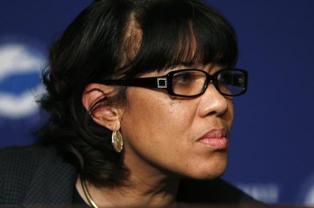 Burmistrz Flint: darmowa woda w butelkach to kwestia moralna