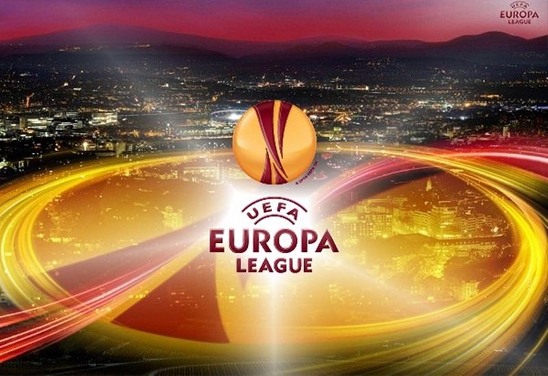 Liga Europy: Rozstrzygnięcia ostatniej kolejki fazy grupowej