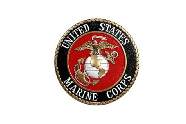 Marine zabity w Los Angeles. Zapadł wyrok