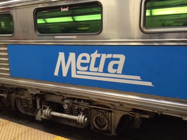 Metra zatwierdziła budżet na 2018 rok. Będą podwyżki cen biletów