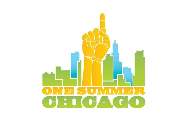 W Chicago rozpoczęły się zapisy do letniego programu pracy dla młodzieży