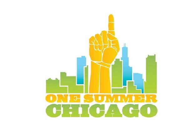 Rekordowe zainteresownie programem One Summer Chicago