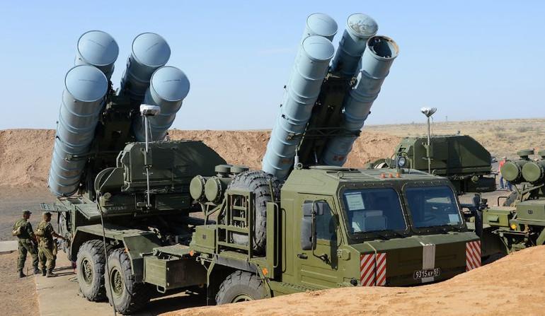 Ukraiński wywiad: Rosja może powtórzyć zestrzelenie Boeinga!