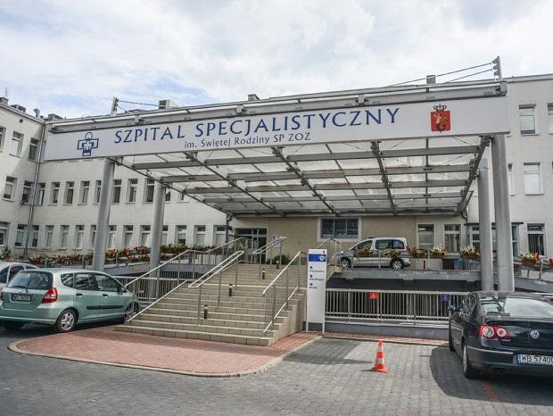 """""""To nieludzkie"""". Świętokrzyski KUKIZ'15 interweniuje w sprawie małych pacjentów"""
