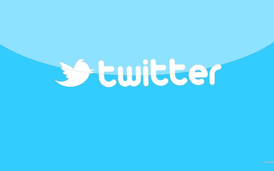 Pozwały do sądu senatora, bo zablokował je na Twitterze