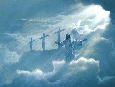 Wielka Sobota. Dzień wyciszenia i oczekiwania na zmartwychwstanie Jezusa Chrystusa