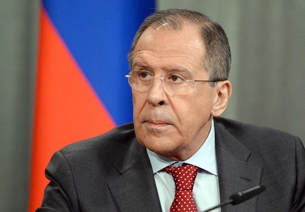 """Ławrow: Gospodarka Rosji musi się stać samowystarczalną, aby mogła sobie poradzić w warunkach sankcji. """"Trzeba żyć tak, aby być niezależnym…"""""""