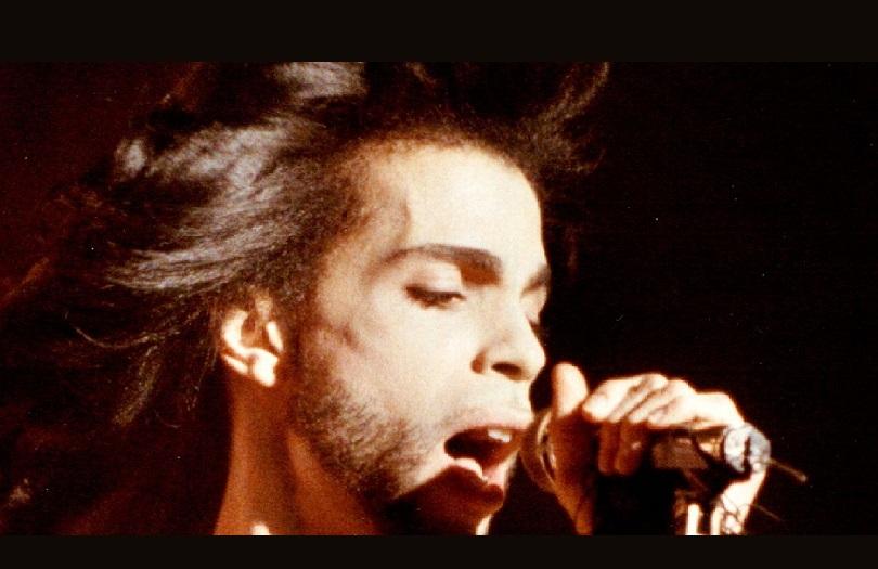 Prince – artysta, muzyk, skandalista i…