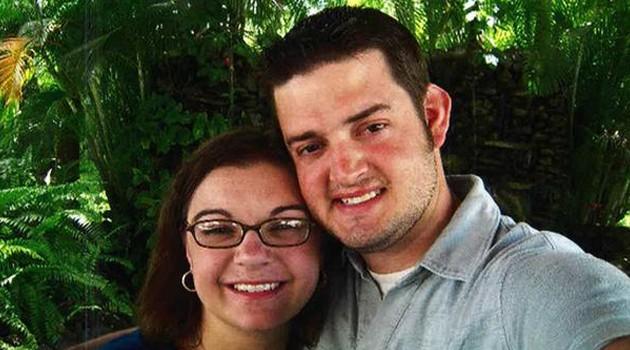 Rekordowe odszkodowanie dla kobiety, której mąż zginął w wypadku drogowym
