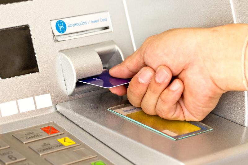 Nie ma informacji, by ostatnie cyberataki dotknęły polskie banki