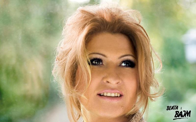 """Beata Kozidrak: """"Komunę przeżyłam, przeżyję również PiS i tego wszystkim życzę. Bądźmy optymistami"""""""