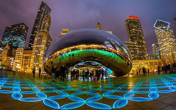 Chicago ma największe zadłużenie emerytalne w USA
