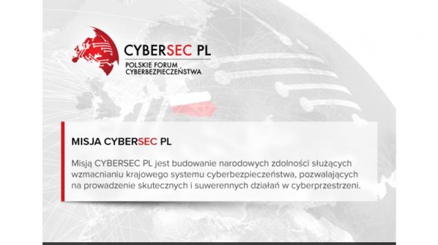 Rząd wypowiada wojnę cyberprzestępcom