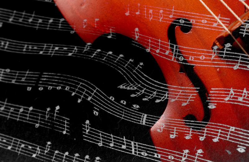 Polacy wybierają piosenki do Śpiewnika Unii Europejskiej