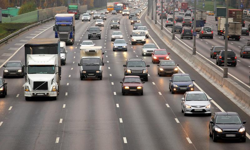 Nowe technologie stosowane przy budowie i użytkowaniu dróg