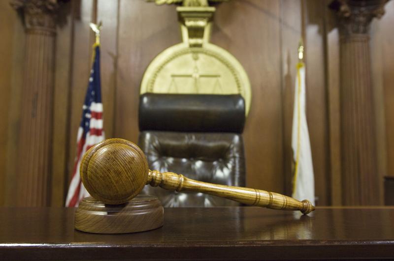 Sąd Najwyższy w Kalifornii zakazał seksu pomiędzy adwokatami a klientami