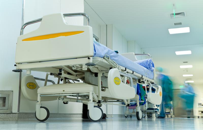 Lekarze w Miami usuną 14-latkowi ważącego 4,5 kg guza z twarzy