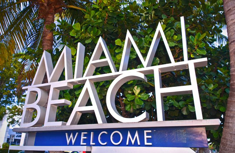 Od przyszłego roku szkolnego policjant w każdej szkole w Miami Beach