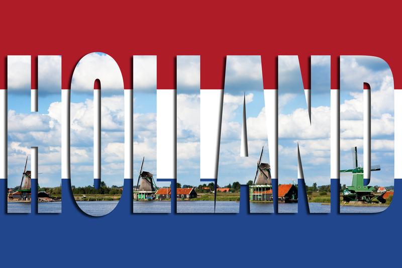 61 % Holendrów przeciwko zacieśnieniu relacji Brukseli z Kijowem