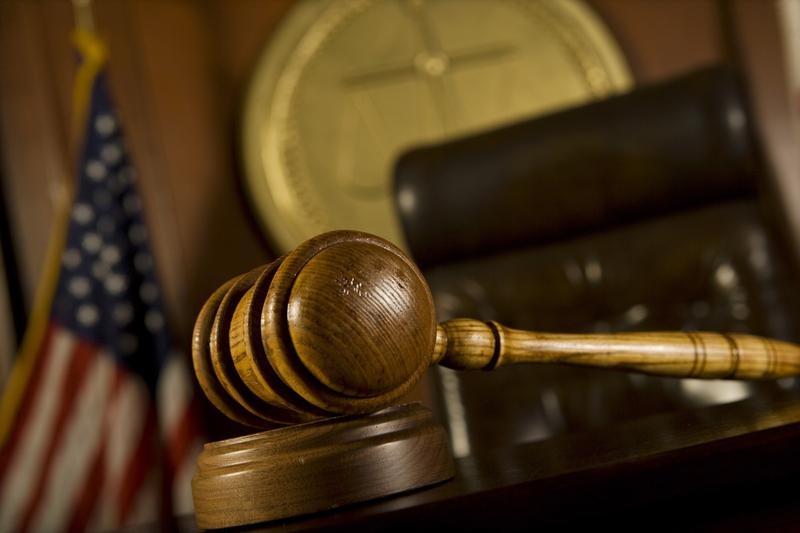 Podejrzany o gwałt student z zakazem wstępu do Massachusetts