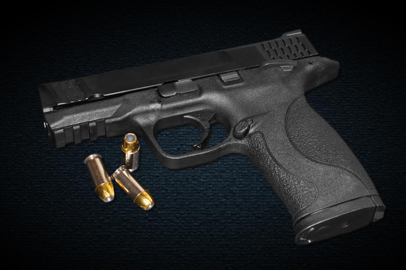 Posiadacze broni w Seattle będą musieli przechowywać ją w zamkniętym pojemniku