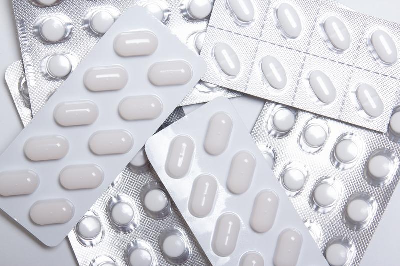 Belgia rozdaje obywatelom tabletki zawierające jod