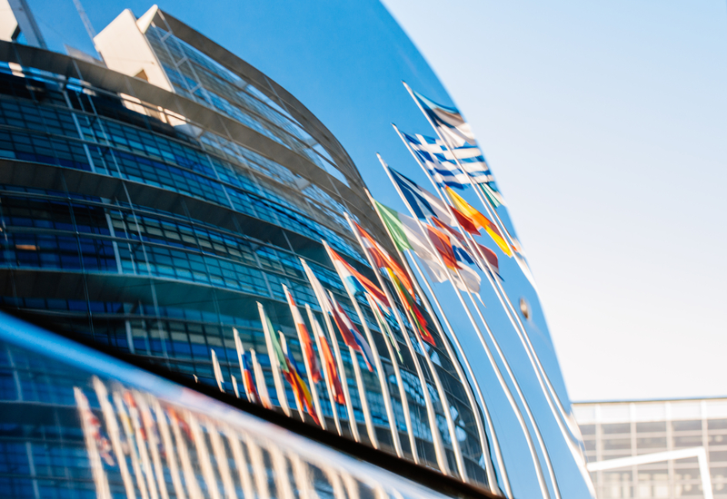 Bruksela czeka na oficjalny wniosek Londynu o wyjściu z Unii