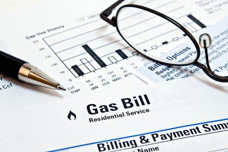 Uwaga na nadpłaty na rachunkach!