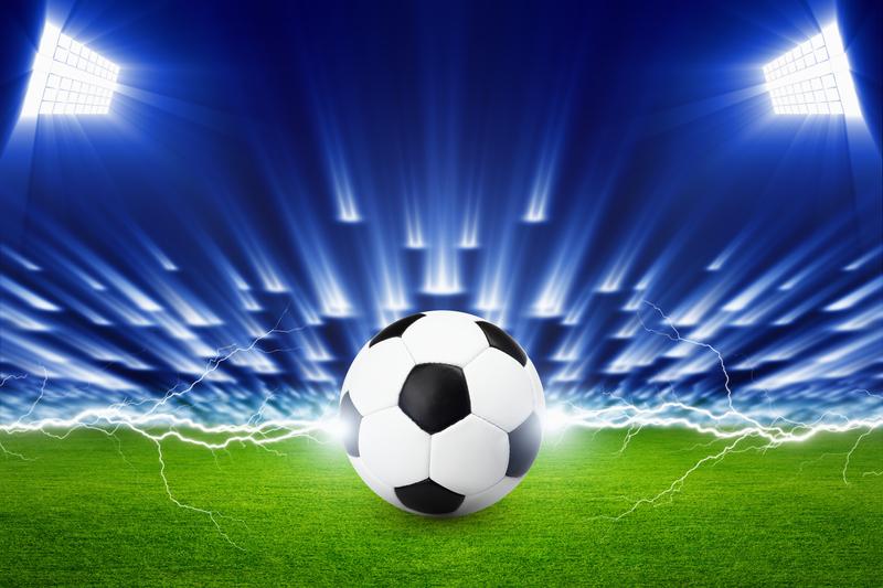 Sobota na boiskach Premier League