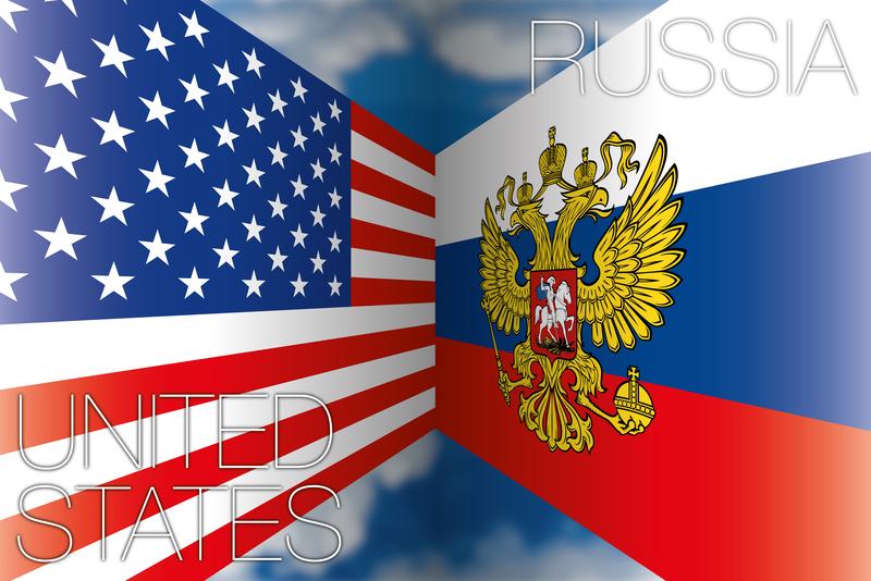 USA: kolejne sankcje na Rosję za atak na Skripalów