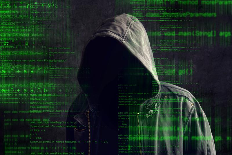 """Minister Streżyńska o cyberatakach: """"W każdej chwili może nastąpić taki atak zasadniczy"""""""