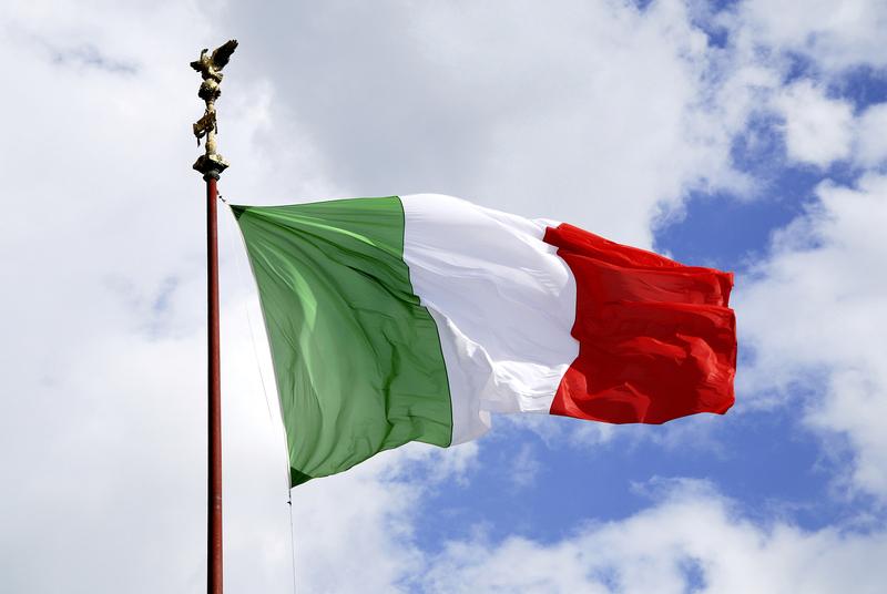 Włoska opozycja przeciwko wysłaniu żołnierzy na Łotwę
